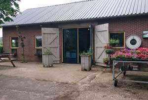 boerderijwinkel2b