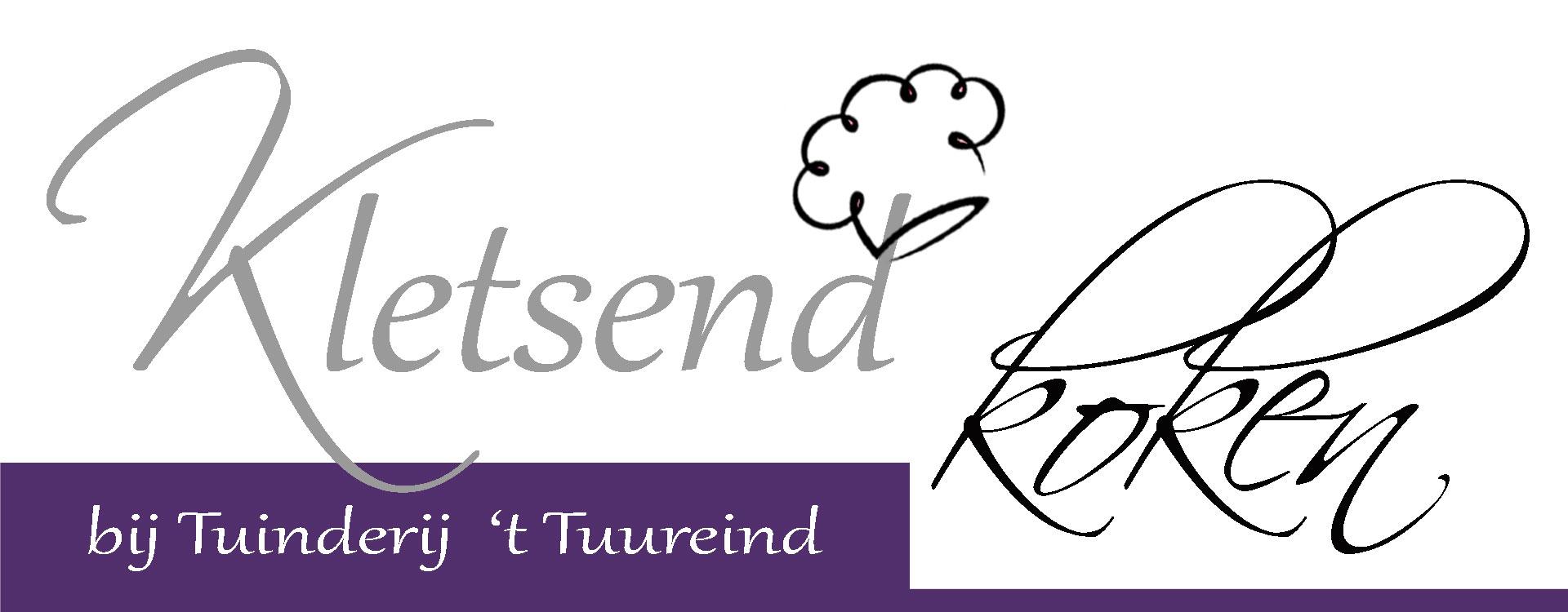 logo-zonder-achterkant-midd